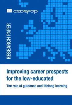 European Centre for the Development of Vocational Training Education And Training, Centre, Learning, Countries, Italy, Group, Europe, Studying, Italia