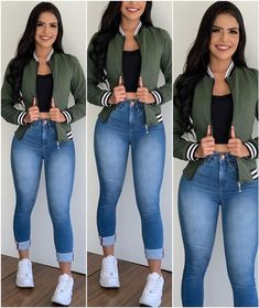Swag Outfits For Girls, Cute Swag Outfits, Cute Comfy Outfits, Teen Fashion Outfits, Teenager Outfits, Girly Outfits, Cute Fashion, Stylish Outfits, Classy Outfits
