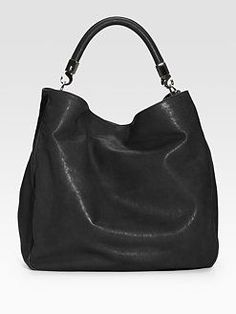 6c8fc85e9f Yves Saint Laurent - every woman needs a black purse  ladiesblackpurse Ysl  Purse