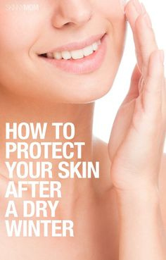 Keep your summer skin safe with these tips.