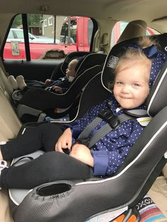 Why I chose the Graco instead of the Graco for my precious babies. Best Convertible Car Seat, Hair Kids, Afro Hairstyles, Choose Me, Baby Car Seats, Infant, Safety, Children, Hipster Stuff