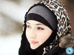 Image for View Arabian Girl Picture Wallpaper grl0271
