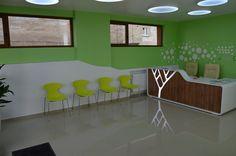 Prezentare Cabinet | Ozonoterapie Timisoara | Cabinet ozonoterapie Timisoara Cabinet, Home Decor, Clothes Stand, Decoration Home, Room Decor, Closet, Cupboard, Home Interior Design, Home Decoration