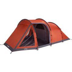 Beta 350XL Tunnel Tent  sc 1 st  Pinterest & Dare 2b Kids Kickshaw Jacket - Utility Green | Best Tunnel tent ...