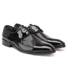 1edf713e Las 43 mejores imágenes de Zapatos para hombre en 2016   Boyfriends ...
