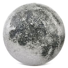 TRIXES-Remote-Control-Moon-In-MY-Room-Wall-Light-Lamp