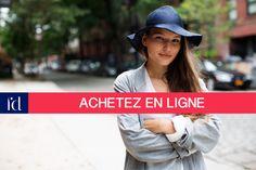 Le 1er Mai, Francie design reste ouvert !  SHOP ONLINE NOW ! www.FrancieDesign.fr  Bonne Fête du Travail !