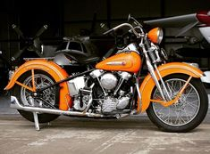 Harley Davidson News Harley Davidson Engines, Harley Davidson Knucklehead, Harley Davidson Chopper, Vintage Harley Davidson, Harley Davidson Motorcycles, American Motorcycles, Vintage Motorcycles, Custom Motorcycles, Bike Brands