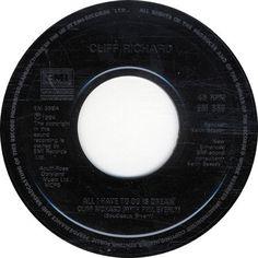 1158 Best Rare Vinyl Records images in 2012 | Vintage vinyl