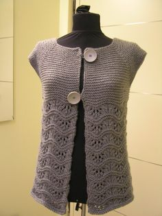 Gallery.ru / Фото #19 - knitting - kioto888