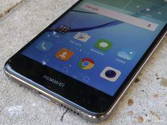 Alors qu'on s'attendait à un successeur du Mate S, annoncé durant l'IFA l'année dernière, Huawei surprend son petit monde avec une nouvelle gamme ayant pour cible un public jeune et connecté.