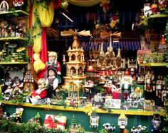 Toy Shop Window  fine art photo  Toy Shop by CameraQueenPhoto, $30.00
