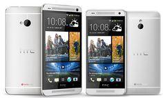 HTC One diventa compatto grazie al nuovo HTC One mini.