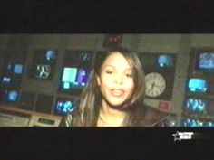 BET Remembers Aaliyah Haughton RARE