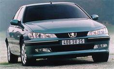 Peugeot 406  Kijk hier voor gebruikte onderdelen Peugeot 406: http://bartebben.nl/map/gebruikte-onderdelen/peugeot-406.html  http://bartebben.be/onderdelen/peugeot/406.html