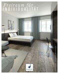 artHOTEL blaue gans salzburg / advertisment Salzburg, Dining Bench, Studio, Furniture, Home Decor, Homemade Home Decor, Table Bench, Home Furnishings, Decoration Home