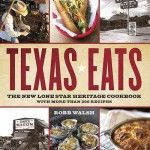 Ok readers, fire up your stove, oven and grill for a food adventure around the Great State of Texas.  Texas Eats will take you on a culinary trip around Texas and serve up a side of history along the way... There are six sections with 23 chapters in Texas Eats.  The sections are: Lone Star Seafood, East Texas Southern, Vintage Tex-Mex, Old World Flavors, Country and Western and New Texas Creole..    (adult non-fiction)