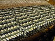 Kuvahaun tulos haulle matonkudonta malleja