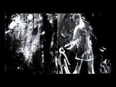 Kyla - Beyond Nothing pt. I