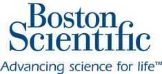 Learn how Boston Scientific is dedicated to transforming lives through innovative medical solutions that improve the health of patients around the world. Colon Cleansing Foods, You Are Invited, Chronic Pain, Helping People, The Cure, Finding Yourself, Medical, Shit Happens, Health