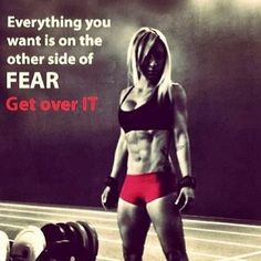 What Kind Of Fitness Is Best For Weight Loss-Fitness Vs Bodybuilding Workout Fitness Motivation, Fitness Goals, Lifting Motivation, Sunday Motivation, Fitness Quotes, Bodybuilder, Best Weight Loss, Weight Lifting, Weight Training