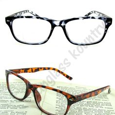 d517d260a47 BIFOCAL READING GLASSES Men s Bifocal Quality SPRING HINGES 1.25~3.50  ~DEAN~   11.19