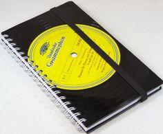 DIN A6 - Taschenkalender - ein Designerstück von Aurum bei DaWanda