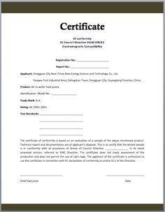 CertificateOfInsuranceCoverageTemplateJpg