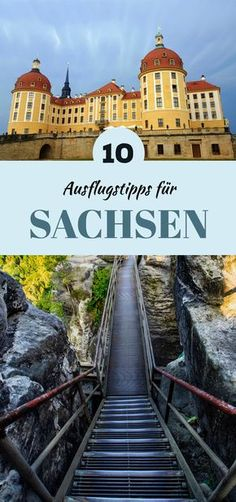 Excursion tips for Saxony! Holiday Destinations, Travel Destinations, Diving Lessons, First Class Tickets, Travel Log, Buy Tickets, Great Hobbies, Business Travel, Travel Around The World