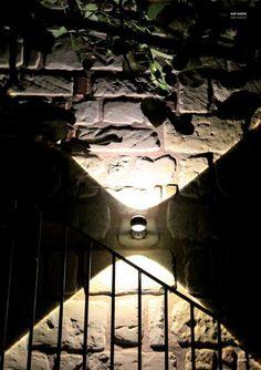 Architectural Exterior LED Flood - Projector Lighting _Castaldi -D62 OLIVER -2.jpg