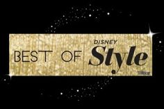Disney Launches Style Blog Focusing on All Things Stylish and Disney