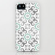 Awesome Christmas present! For Iphone Galaxy, ipod Iphone 6, Iphone Cases, Spanish Tile, Christmas Presents, Ipod, Cool Stuff, Awesome, Christmas Gifts, Xmas Gifts