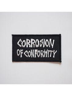 32 Best C O C Images On Pinterest Conformity Heavy