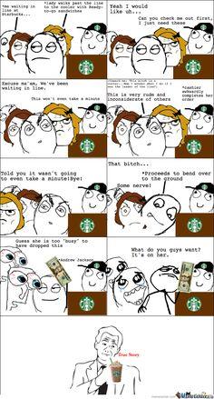 Waiting in line funny meme #funny #meme #memes #lol #rofl #ragecomic| Funny memes and pics