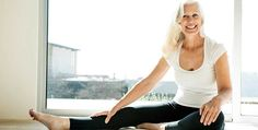 7 Ways To Lose Weight When You're Over 60  http://www.prevention.com/weight-loss/lose-weight-after-60