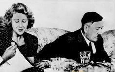 Mundo Curioso : Curiosidades sobre Hitler