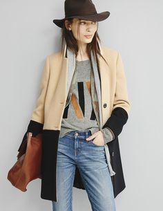 cowgirl chic #style #fashion