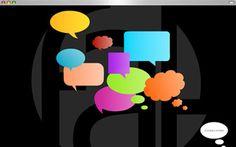 caconcept-alexis-cretin-communication-montpellier-creations-projet-fap-9