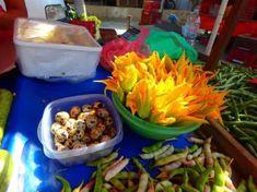 Cooking mediterranean food Greek Cookbook, Greek Cooking, Greece Holiday, Greek Dishes, Crete Greece, Mediterranean Recipes, New Recipes, Mexican, Island