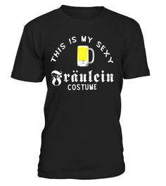 c6691a921 14 Best Oktoberfest shirts images | Oktoberfest shirt, Beverage, Drink