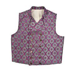 Chalecos en tejido Belisa Disponible para todos los modelos de chalecos. Vest, Plaza, Folklore, Regional, My Style, 19th Century, Jackets, Tops, Women