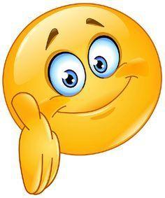 Emoticon giving hand. Design of an emoticon giving a hand , Smiley Emoji, Emoji Faces, Clipart, Giving Hands, Hand Sticker, Emoji Stickers, Face Stickers, Funny Emoji, My Emotions