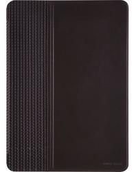 Cole Haan Folio Case for iPad Air 2 for $10  free shipping #LavaHot http://www.lavahotdeals.com/us/cheap/cole-haan-folio-case-ipad-air-2-10/168744?utm_source=pinterest&utm_medium=rss&utm_campaign=at_lavahotdealsus