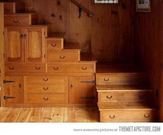 階段引き出し | Sumally