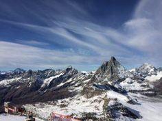Cronaca: #Skialp #Training #Weekend: a Cervinia un fine settimana per conoscere meglio lo scialpinismo (link: http://ift.tt/2fxXPUp )