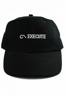 964cb45ad69 16 best my dad hat favs images on Pinterest