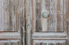 Free stock photos of things - Kaboompics