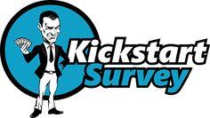 Kickstart Survey Software