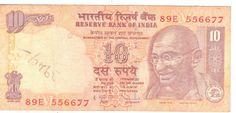 Siva Manohar Reddy V Kollectbox collection http://www.kollectbox.com/explore#/item/profile/55fae06dac82a7d03d0c3d9b  #papermoney   #banknotes   #Ghandi   #India   #collectors   #collectables   #marketplace   #ecommerce   #buy   #sell   #trade