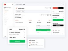 My Folio on AWWWARDS designed by Zhenya Rynzhuk. Connect with them on Dribbble; the global community for designers and creative professionals. Accounting Programs, Highlands Ranch, Peterborough, Saint Charles, San Luis Obispo, Show And Tell, Ui Design, Connect, Designers